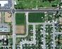 Evergreen Park - Rexburg City -