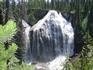 Union Falls -
