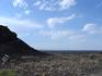 Craters of the Moon National Monument -