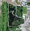Nature Park - Rexburg -