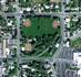 Smith Park -
